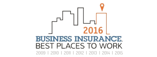 award-business-insurance-best-places-to-work