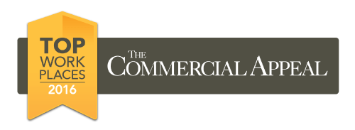 award-commercial-appeal