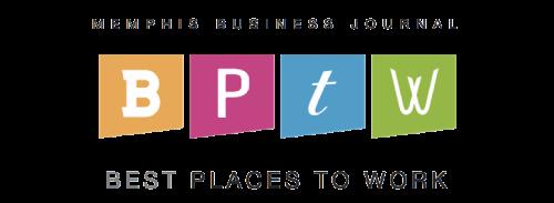 award-memphis-business-journal
