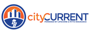 City Current