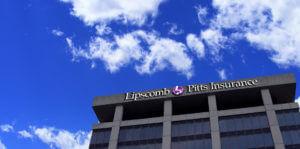 header-lipscomb-pitts-building