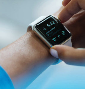 technology-watch