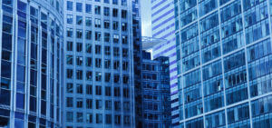 header-business-buildings