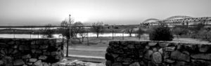 header-city-bridge