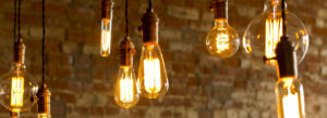 Header-Hanging-Lightbulbs