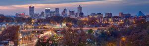 Header-Memphis-skyline