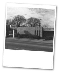 Lipscomb-Pitts-Polaroid-Building
