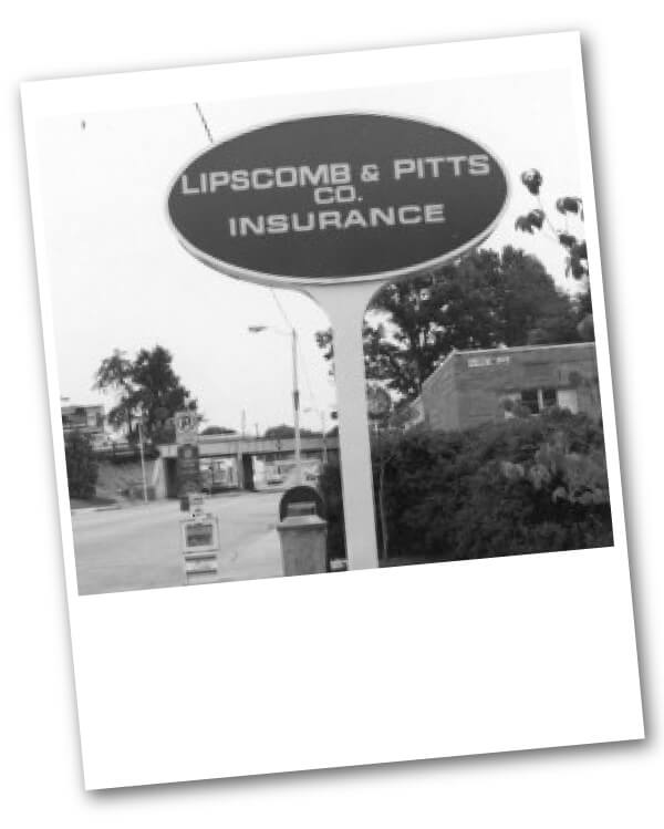 Lipscomb-Pitts-Polaroid-Sign