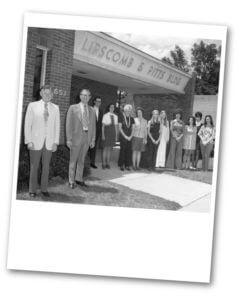 Lipscomb-Pitts-Polaroid-Team
