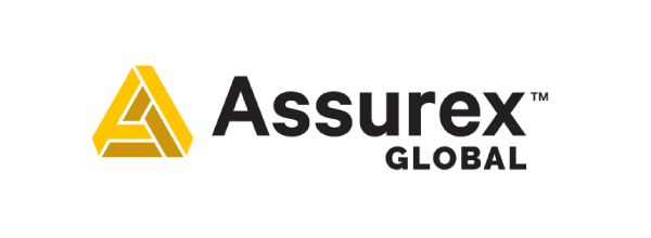 Partner - Assurex Global