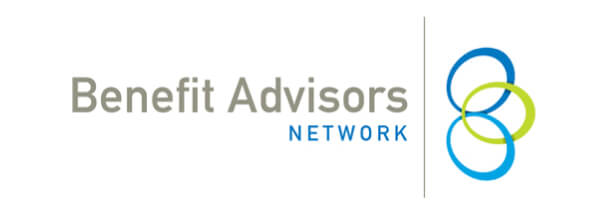 Partner - Benefit Advisors