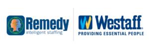 remedy-westaff-logo