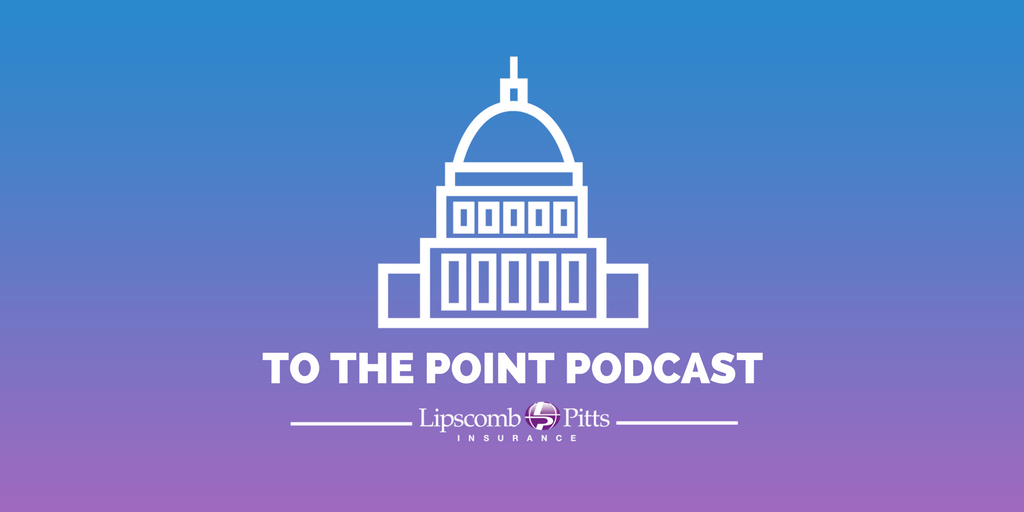 To The Point Podcast: Rules for Rehired Employees under the