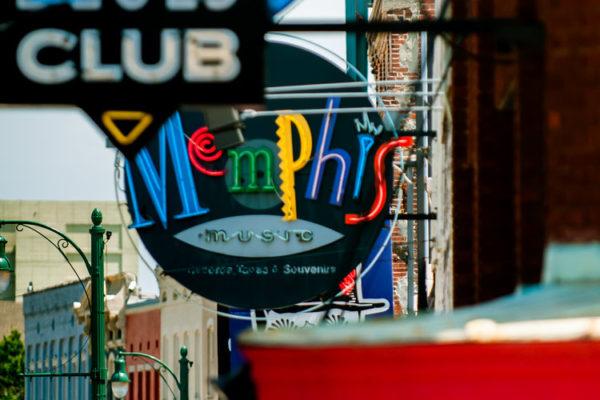 memphis-028