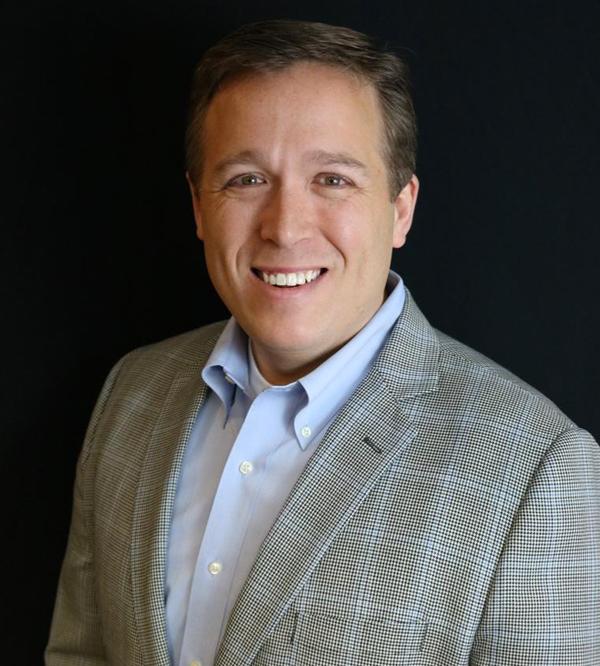 Daniel Roberson