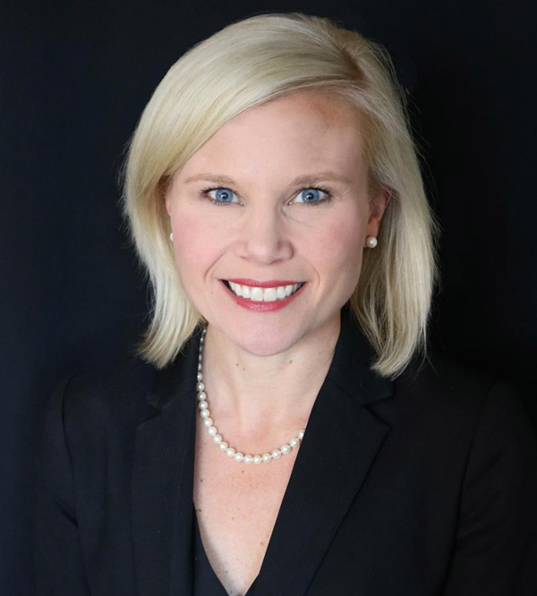 Erin Phillips, JD, CEBS