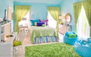 childrens-bedroom-paint-ideas-smooth-baby-socks-wooden ...
