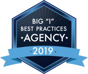 2019-Best-Practices-Agency-Logo