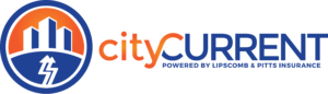cityCURRENT Logo