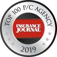 top-100-agency-badge-2019-200x200